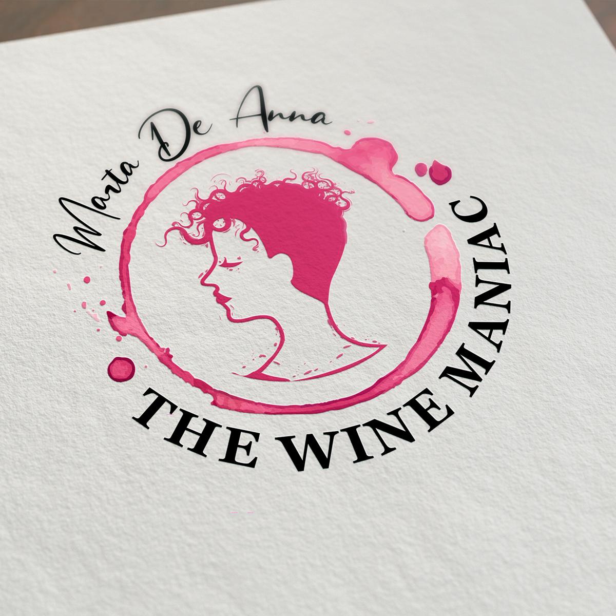 The Wine Maniac