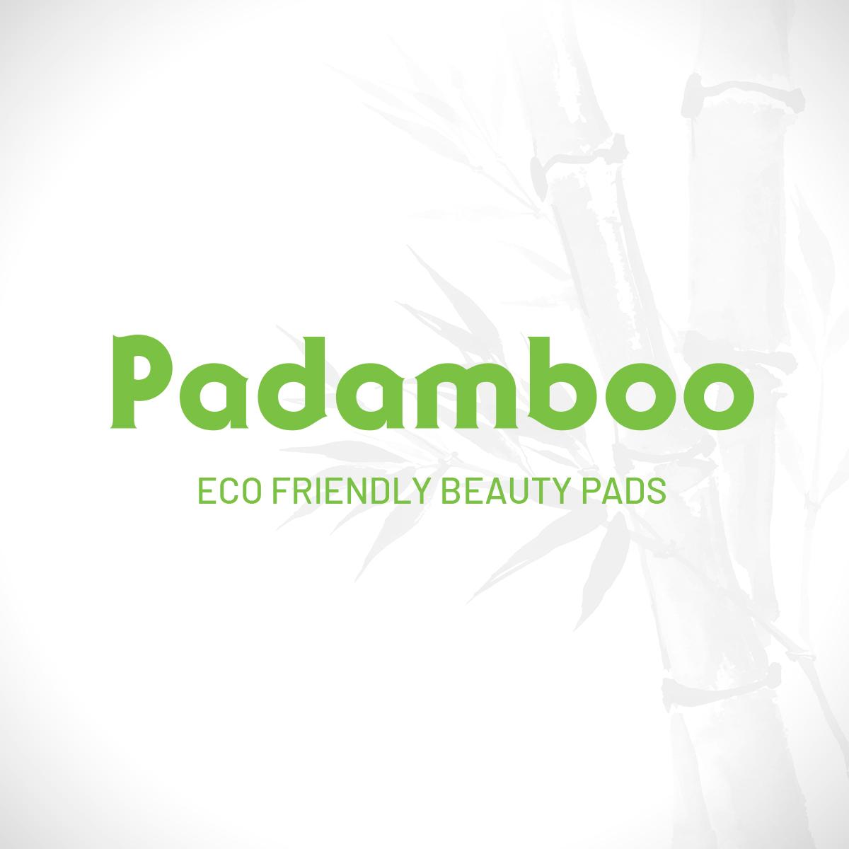Padamboo